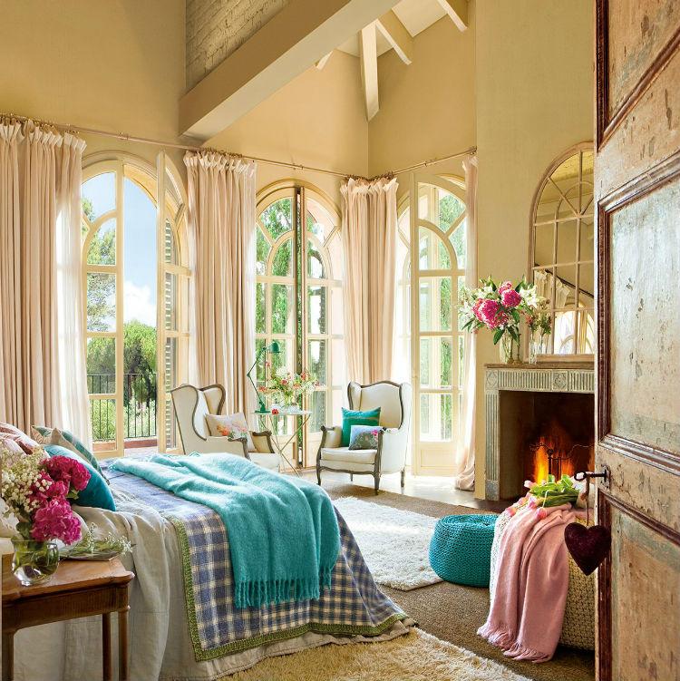 dream_bedroom_1