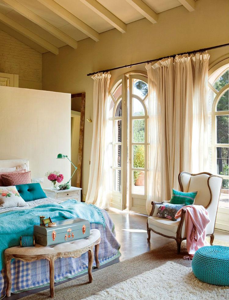 dream_bedroom_3