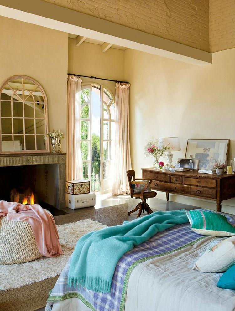 dream_bedroom_5