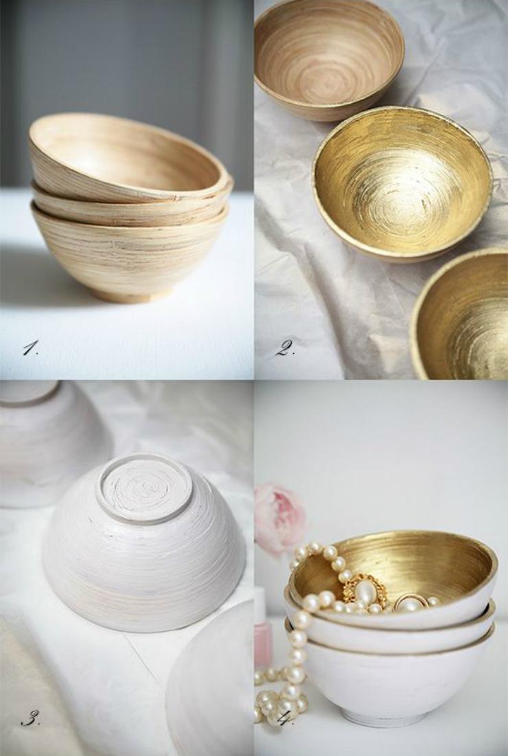 gold_bowls