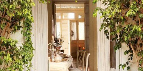 house_of_christmas_1