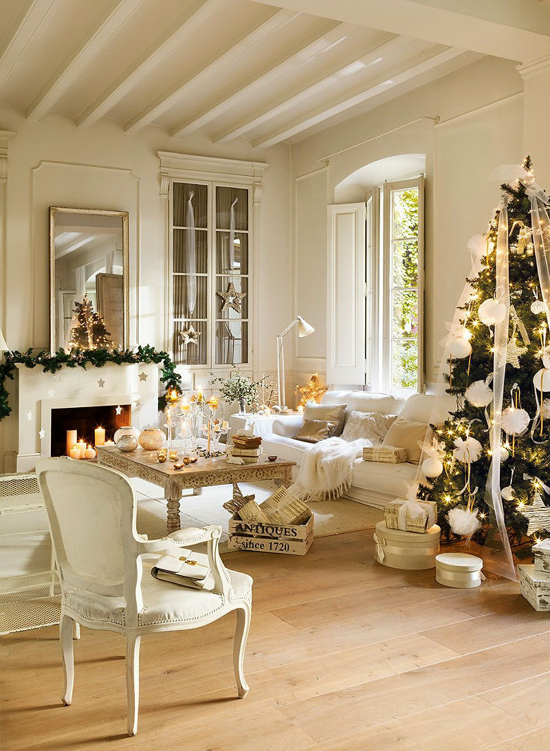 house_of_christmas_10