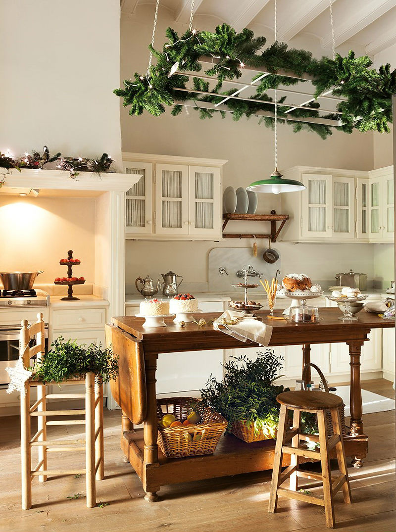 house_of_christmas_8