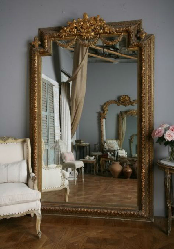 mirrors_on_walls_4