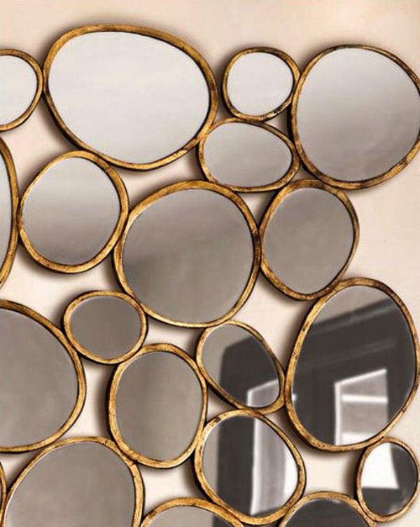 mirrors_on_walls_6