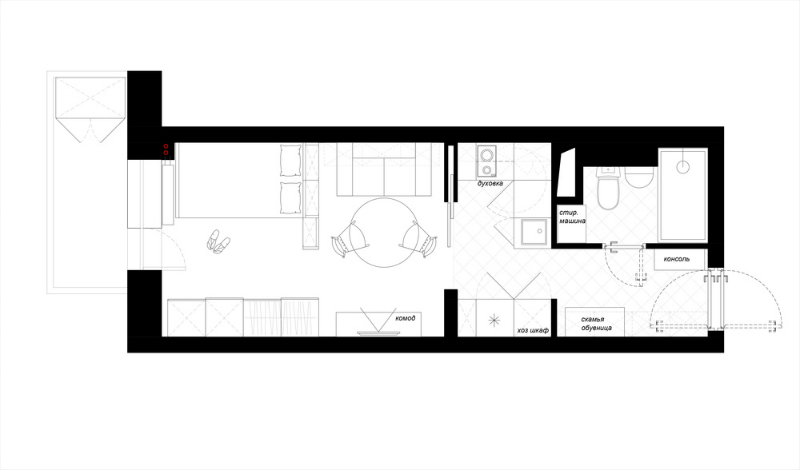 small_apartment_1