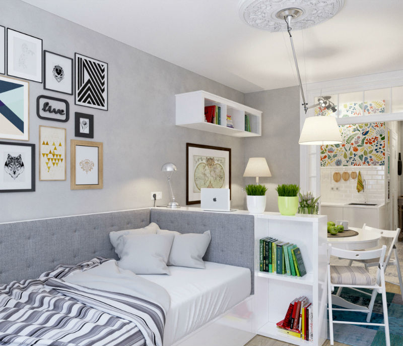 small_apartment_10