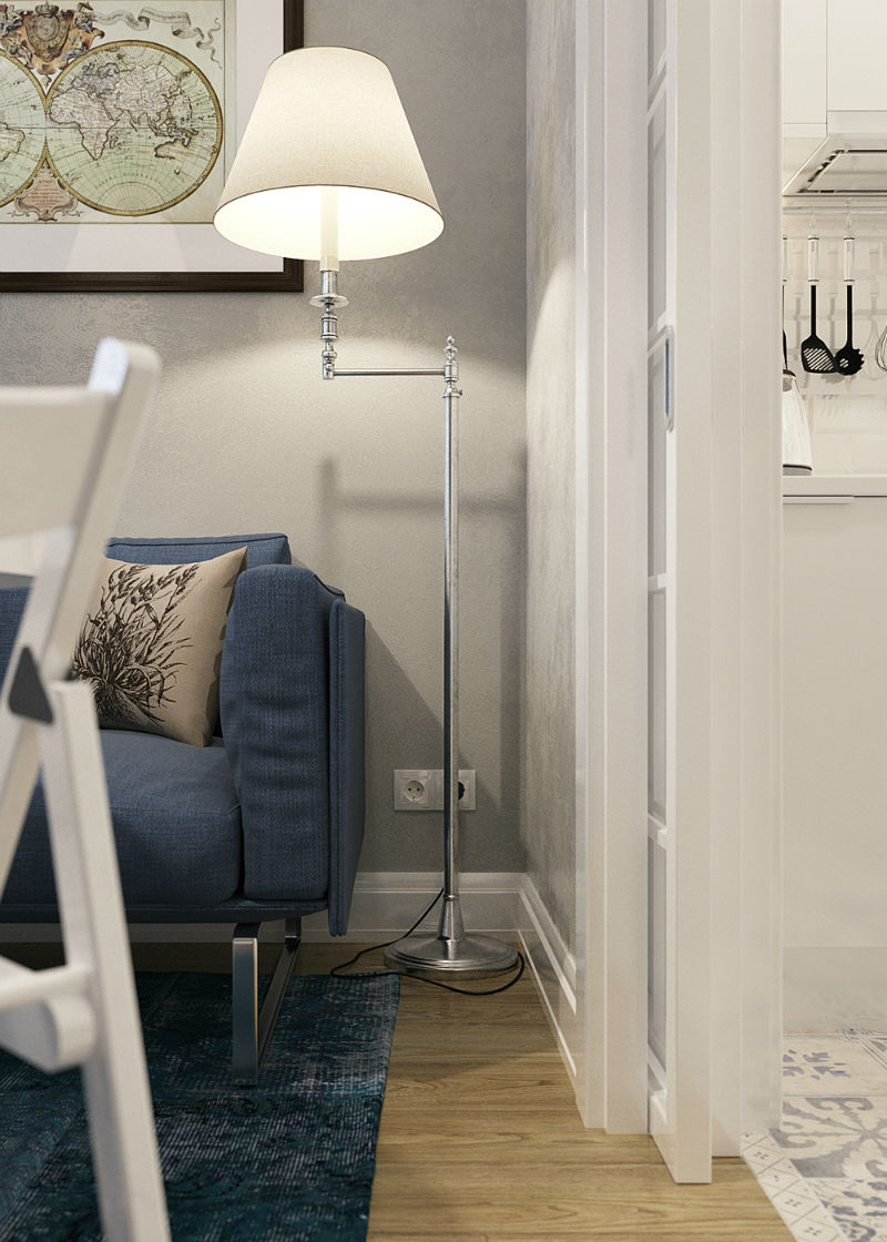 small_apartment_11