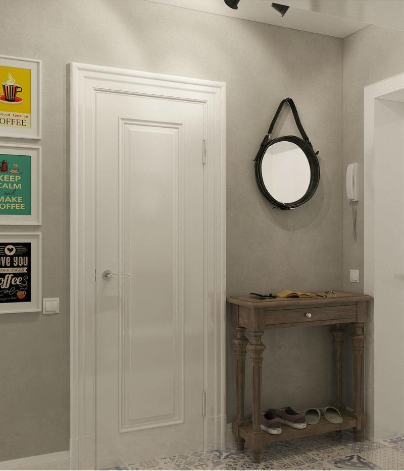 small_apartment_15