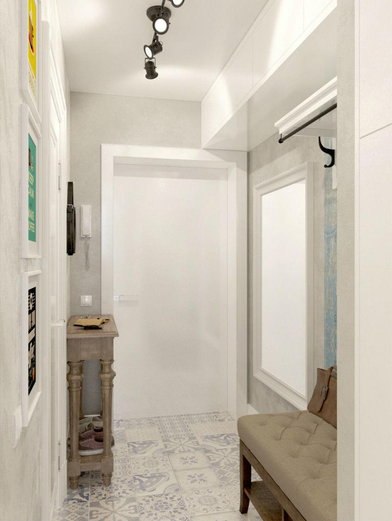 small_apartment_16