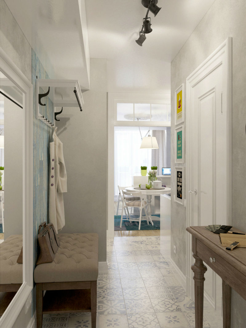 small_apartment_17