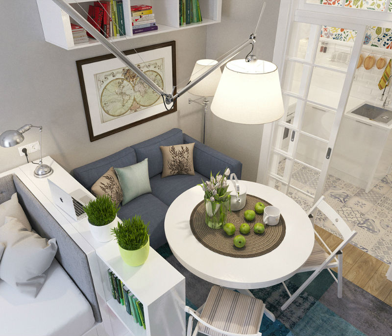 small_apartment_2