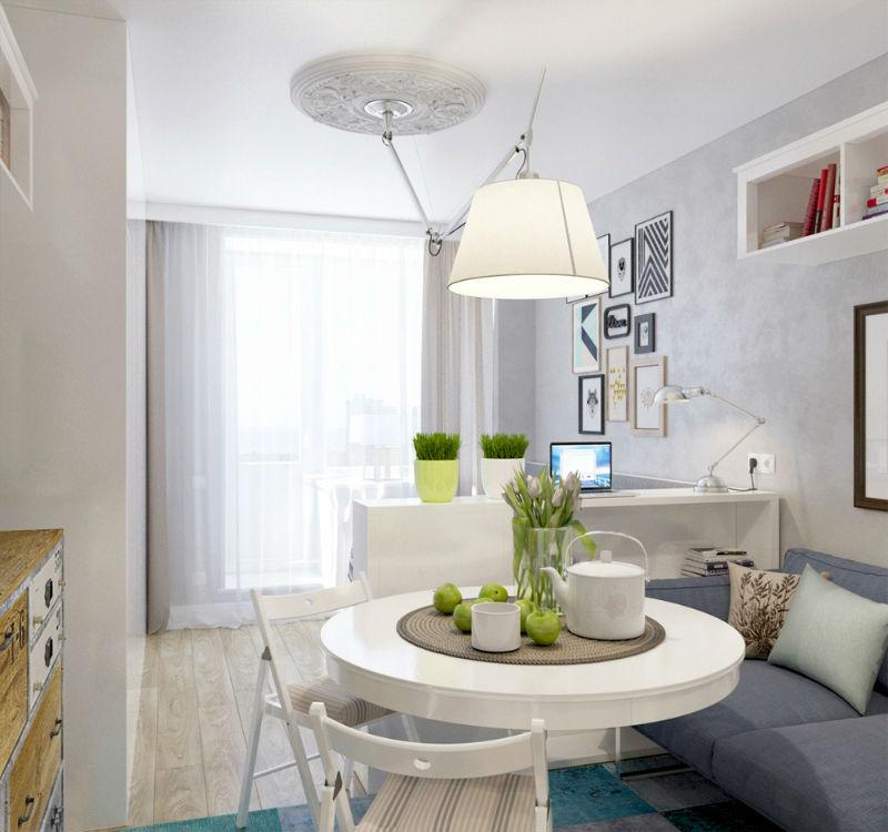 small_apartment_3