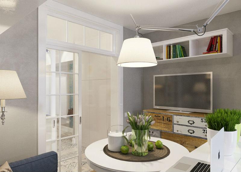 small_apartment_5