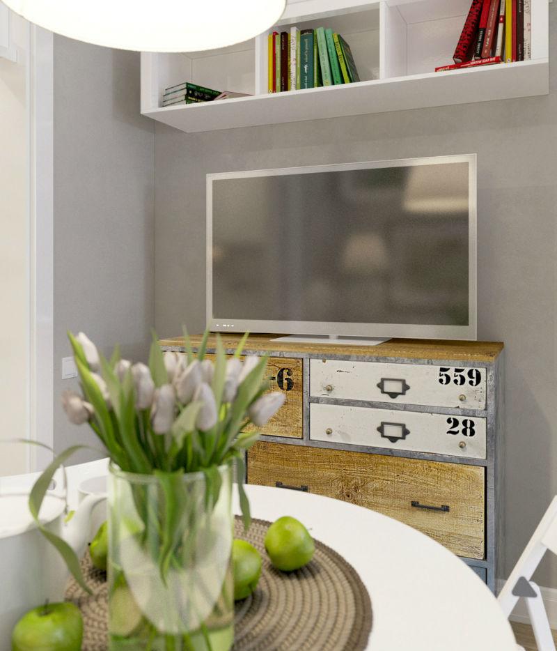 small_apartment_6