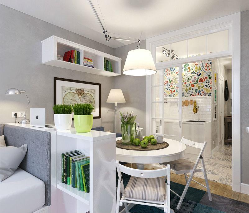 small_apartment_8