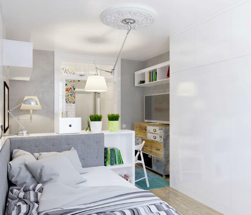 small_apartment_9