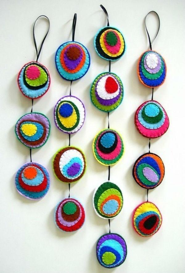 woolen_crafts_12