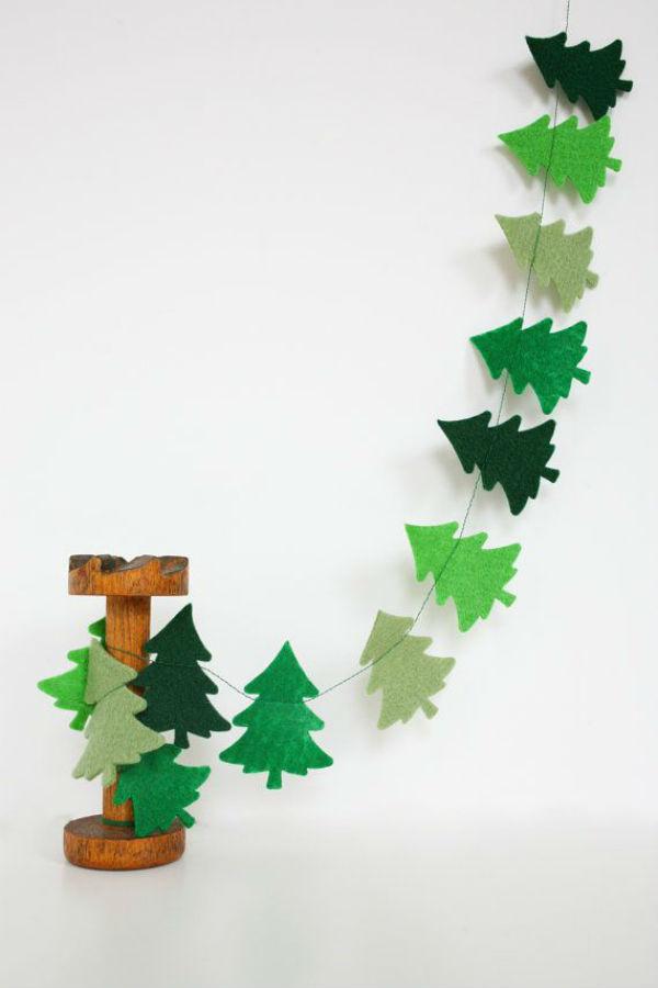 woolen_crafts_15