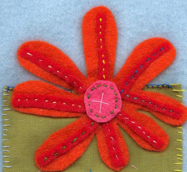 woolen_crafts_5