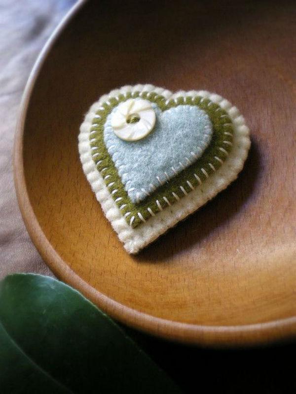 woolen_crafts_7