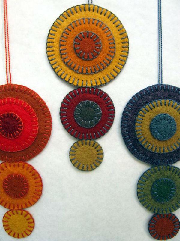 woolen_crafts_8