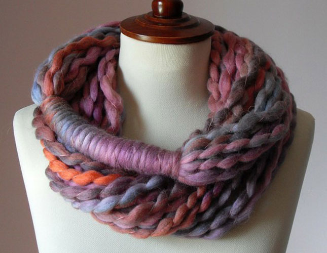 woolen_scarves_1