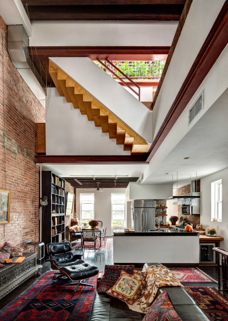 house_in_brooklyn_1