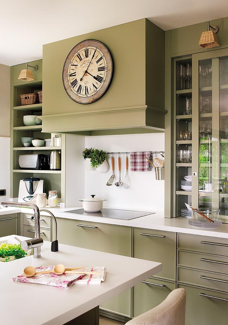 kitchen_stories_1