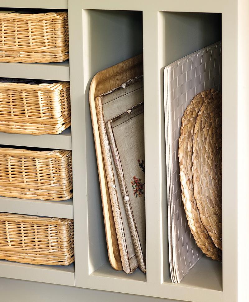 kitchen_stories_11