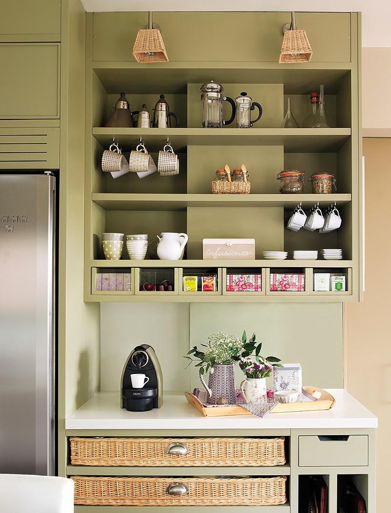 kitchen_stories_2