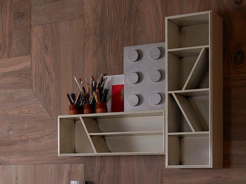 lego_kids_furnitures_1