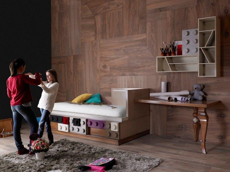 lego_kids_furnitures_2