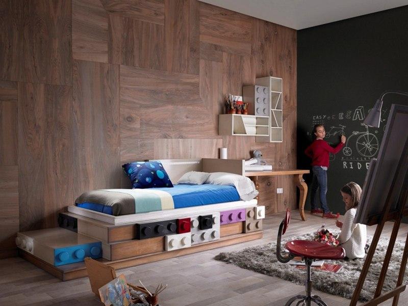 lego_kids_furnitures_3