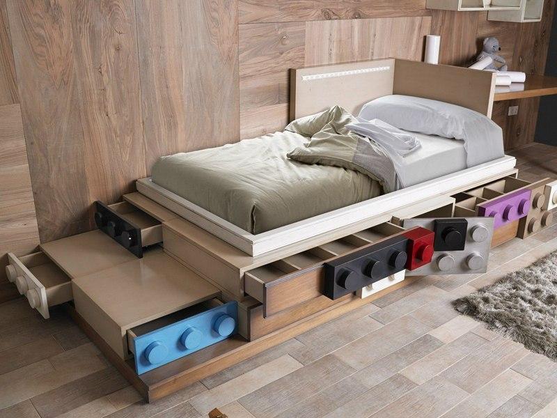 lego_kids_furnitures_4