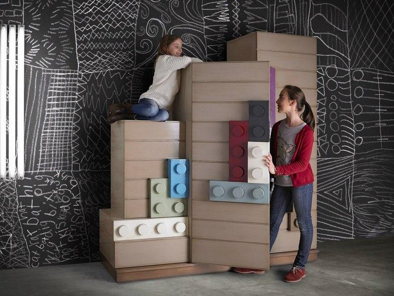 lego_kids_furnitures_5