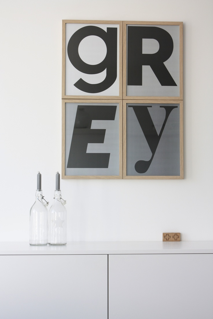 light_grey_3