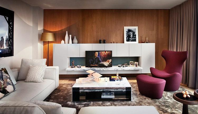 london-penthouse-tg-studio-1