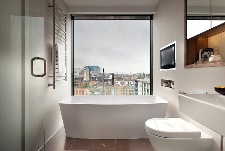 london-penthouse-tg-studio-10
