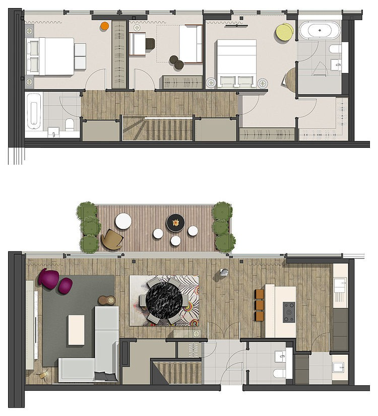 london-penthouse-tg-studio-14