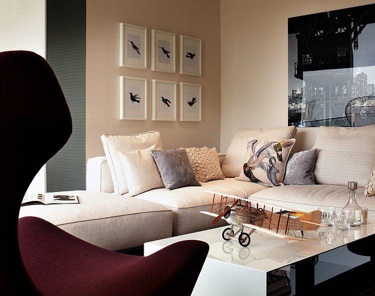 london-penthouse-tg-studio-2