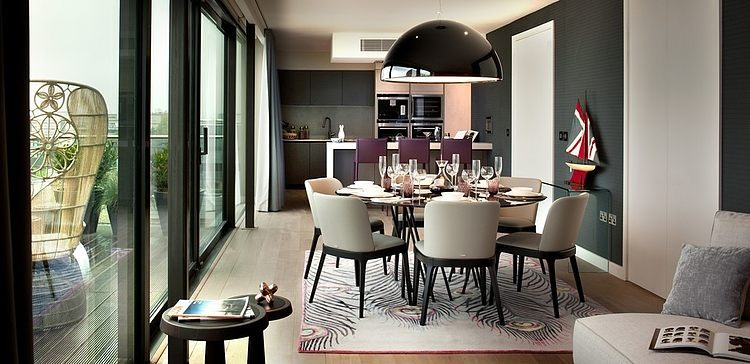 london-penthouse-tg-studio-3