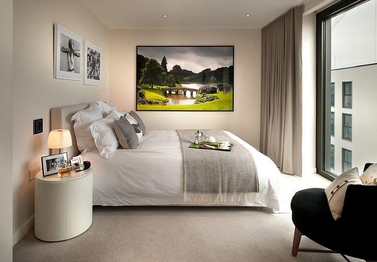 london-penthouse-tg-studio-8