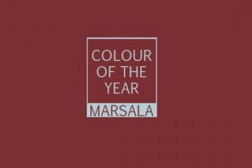 marsala_5