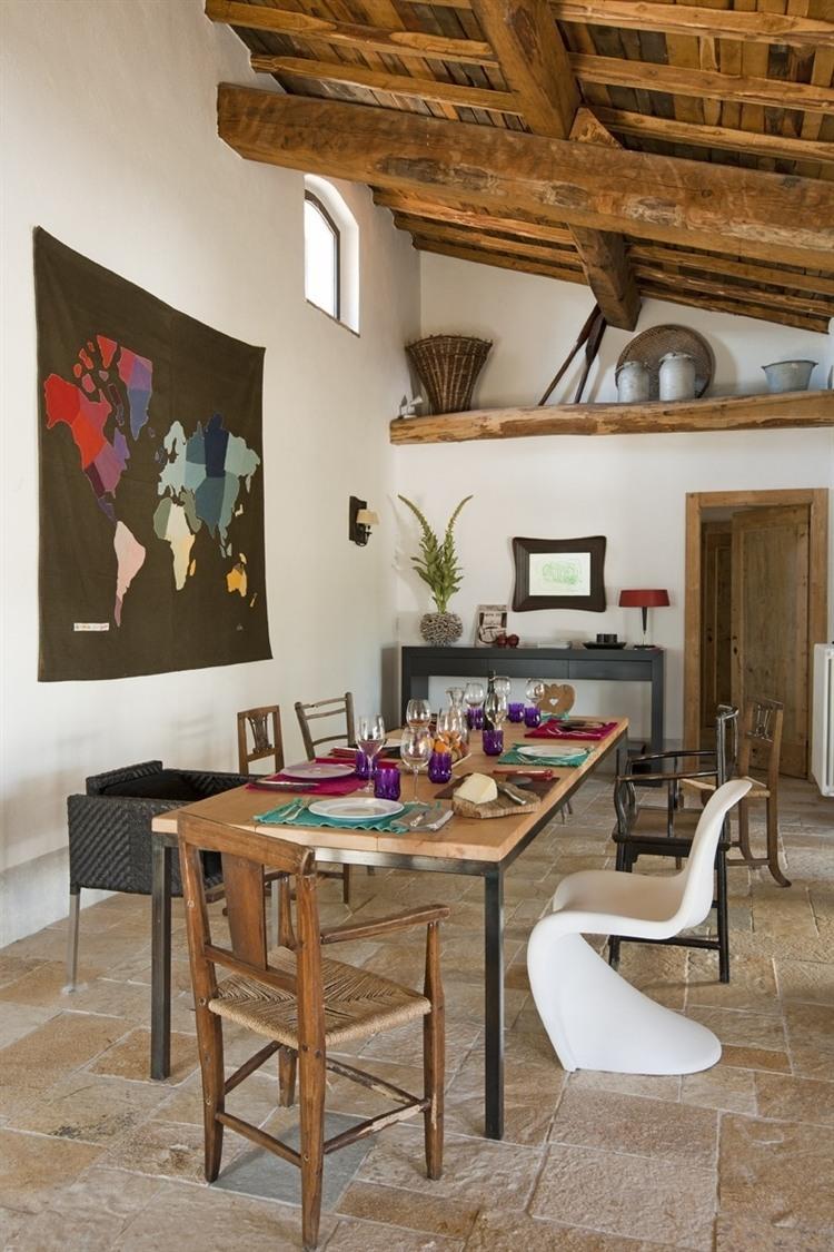 caudia_pelizzari_tuscany_6