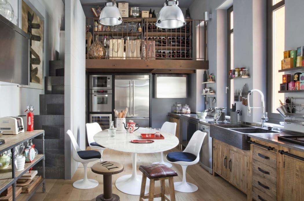 cl_pelizzari_eclectic_home_1