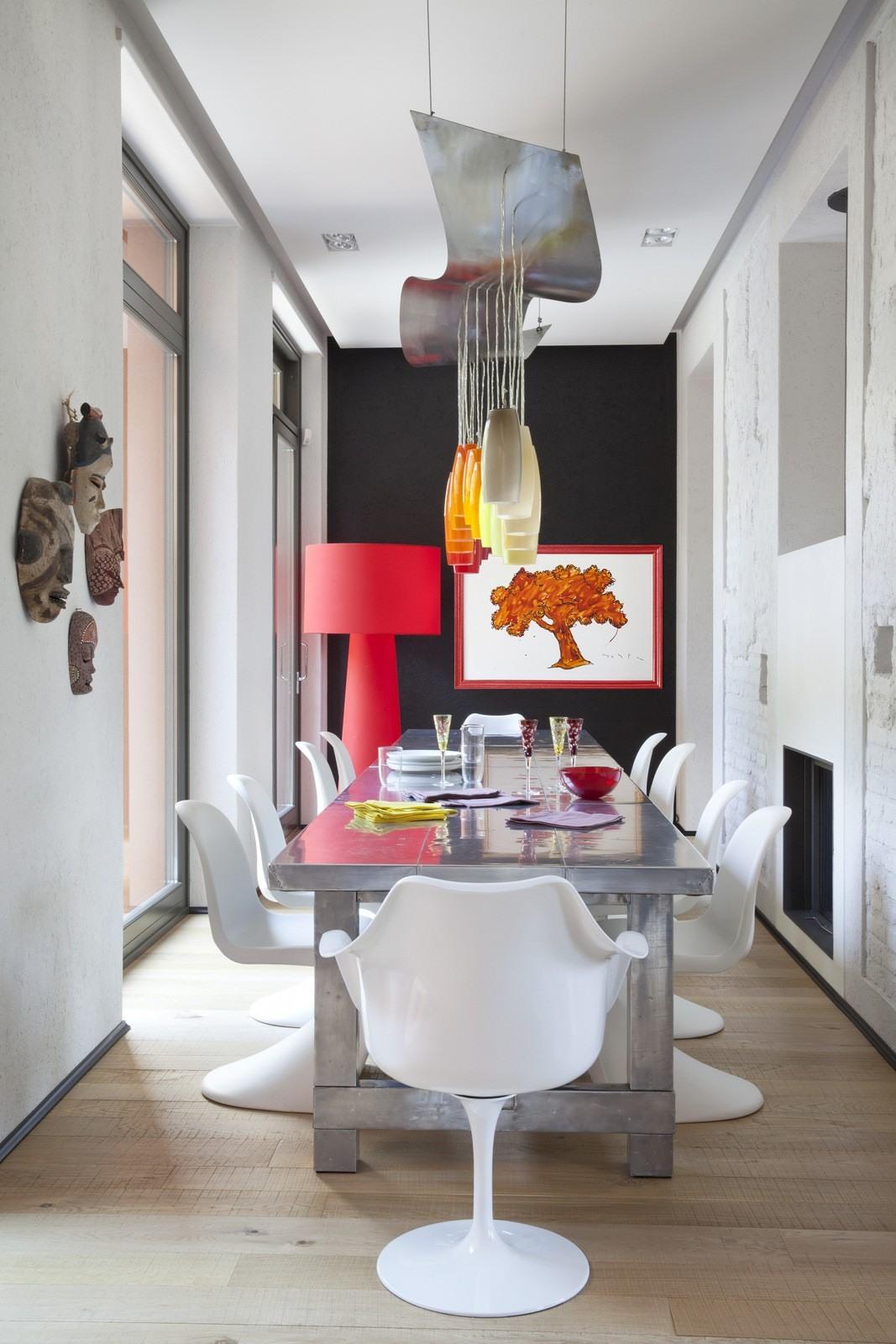 cl_pelizzari_eclectic_home_11