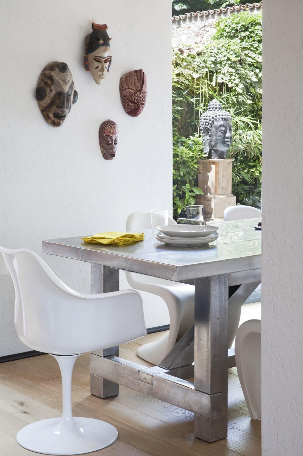 cl_pelizzari_eclectic_home_13