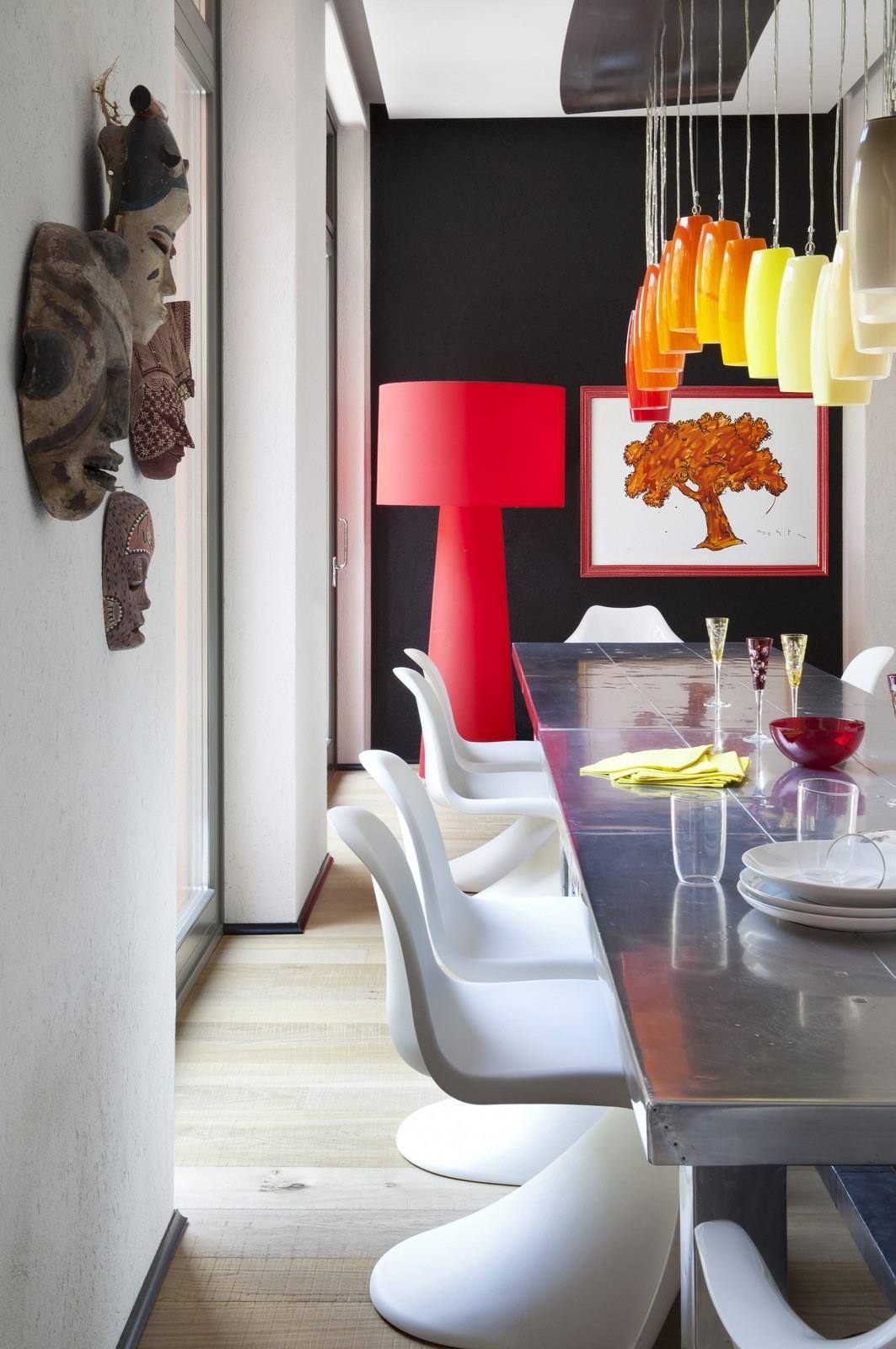 cl_pelizzari_eclectic_home_14