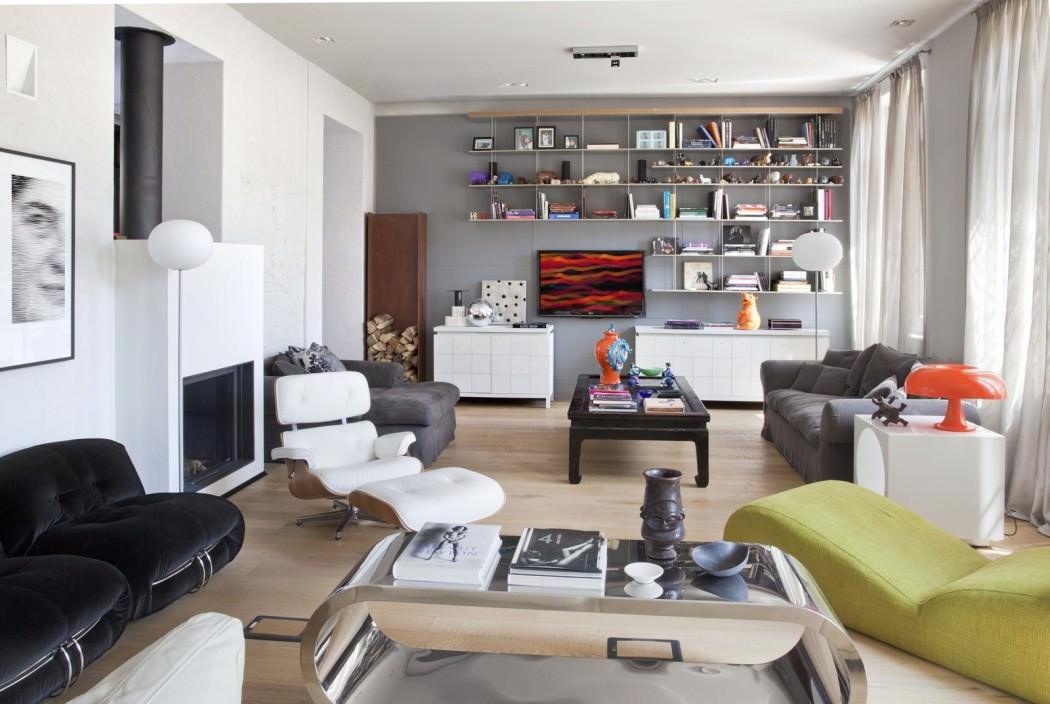 cl_pelizzari_eclectic_home_5